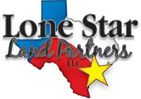 Lone Star Land Partners